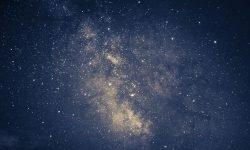 Horoskop: 14 juni stjärntecken