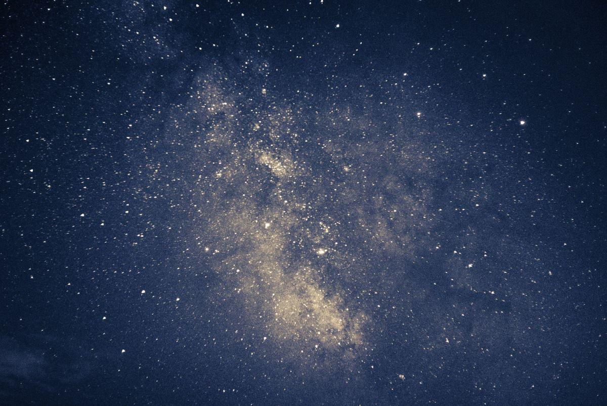 14 juni stjärntecken
