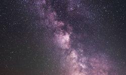 Horoskop: 15 juni stjärntecken