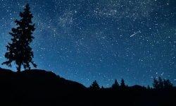 Horoskop: 16 juni stjärntecken