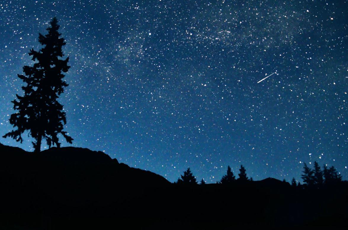 16 juni stjärntecken