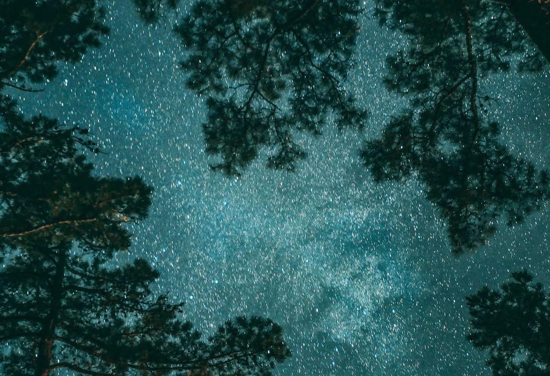 17 juni stjärntecken
