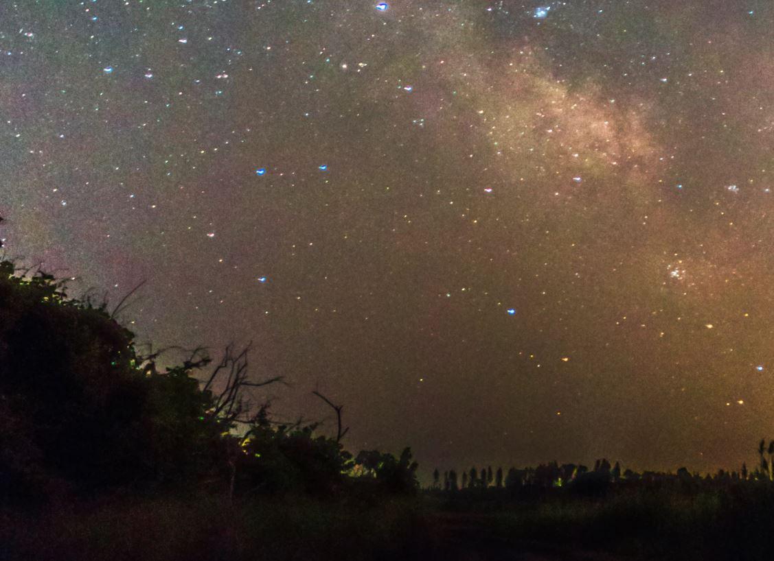 18 juni stjärntecken