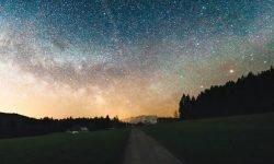 Horoskop: 19 juni stjärntecken