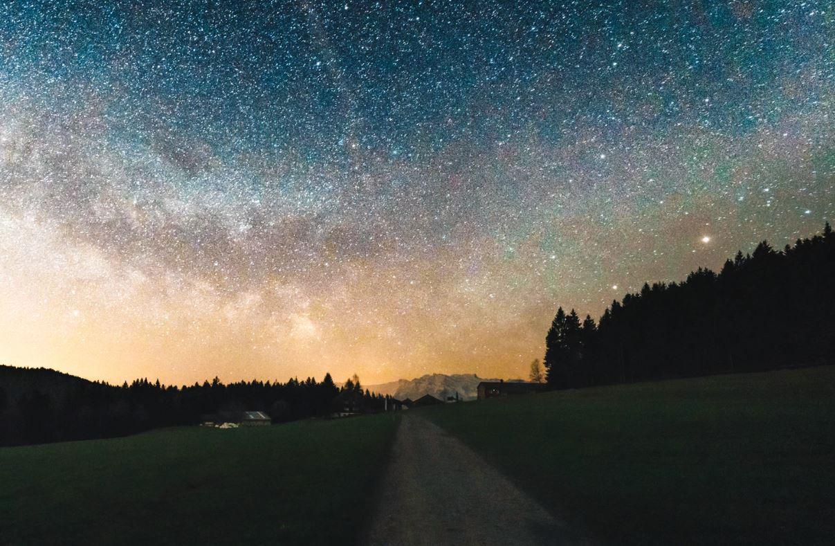 19 juni stjärntecken