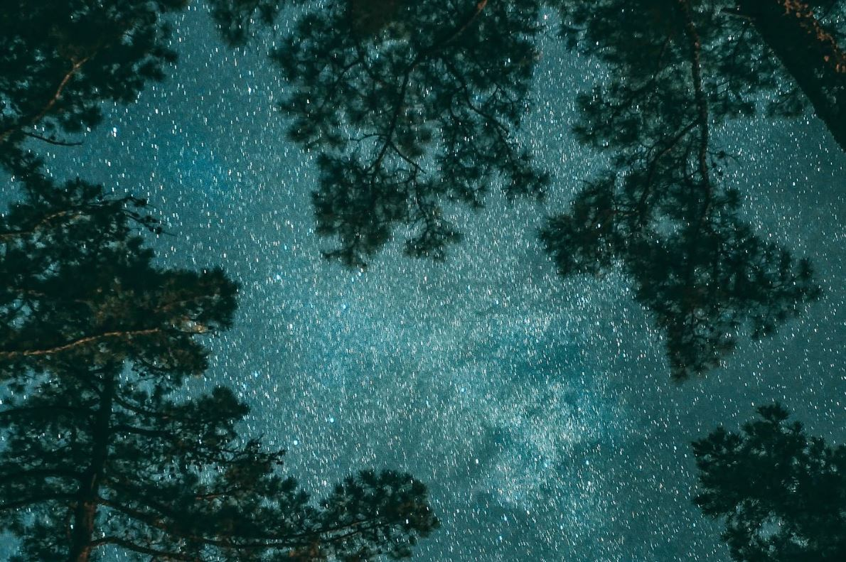 20 juni stjärntecken