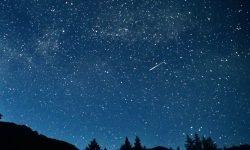Horoskop: 21 juni stjärntecken
