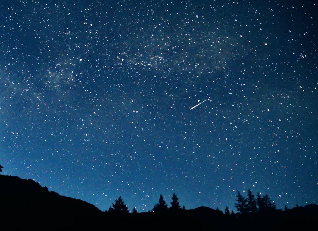 21 juni stjärntecken