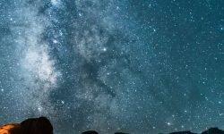 Horoskop: 22 juni stjärntecken