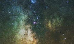 Horoskop: 23 juni stjärntecken