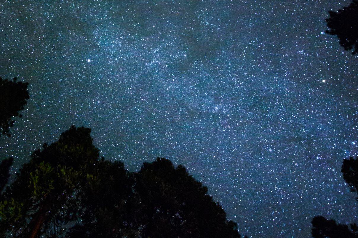 24 juni stjärntecken