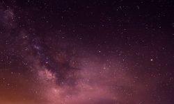 Horoskop: 25 juni stjärntecken