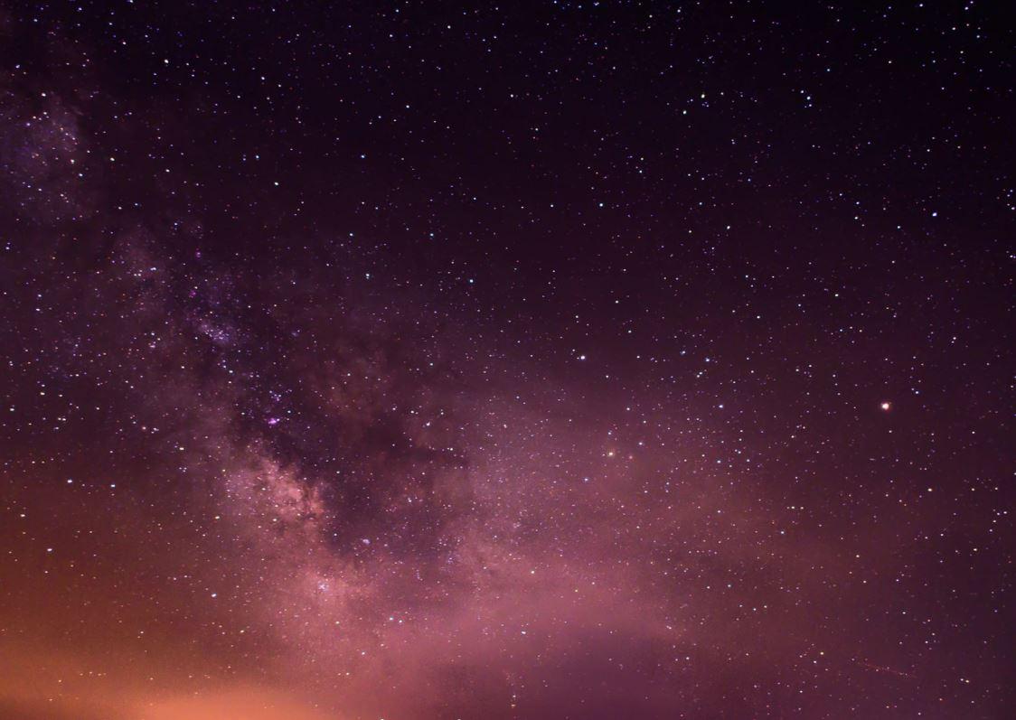 25 juni stjärntecken