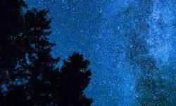 Horoskop: 26 juni stjärntecken