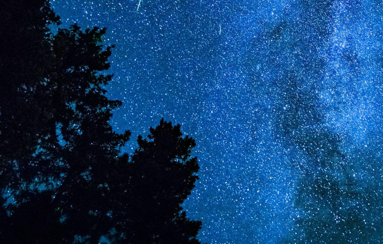 26 juni stjärntecken