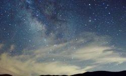 Horoskop: 27 juni stjärntecken