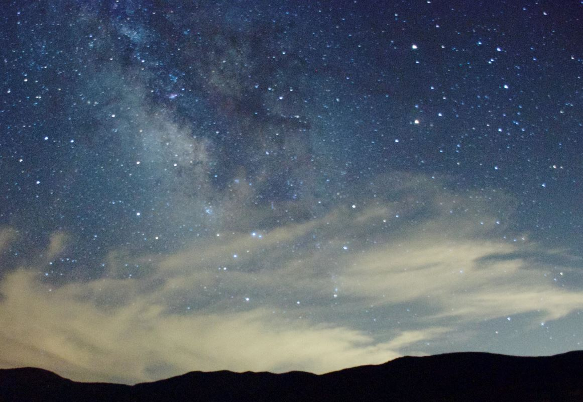 27 juni stjärntecken
