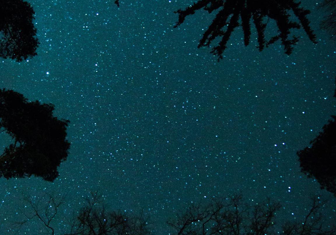 28 juni stjärntecken