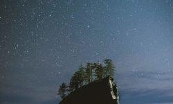 Horoskop: 29 juni stjärntecken