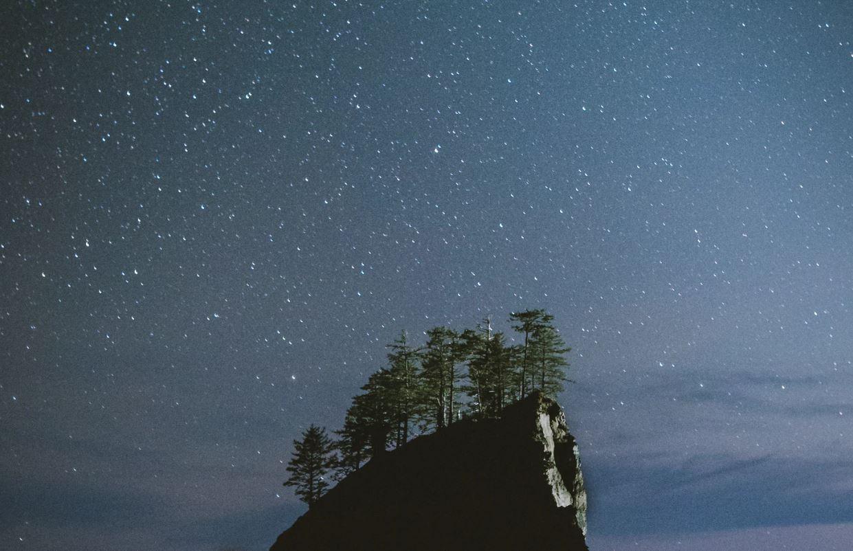 29 juni stjärntecken