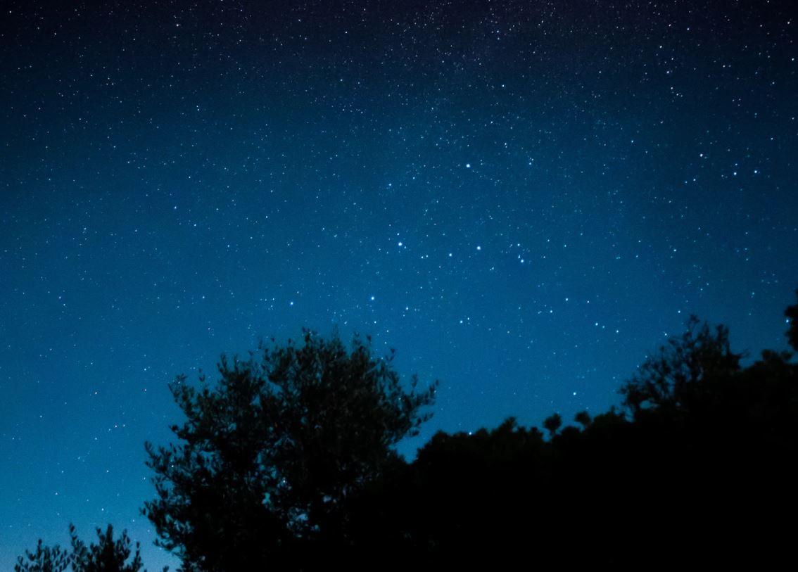 30 juni stjärntecken