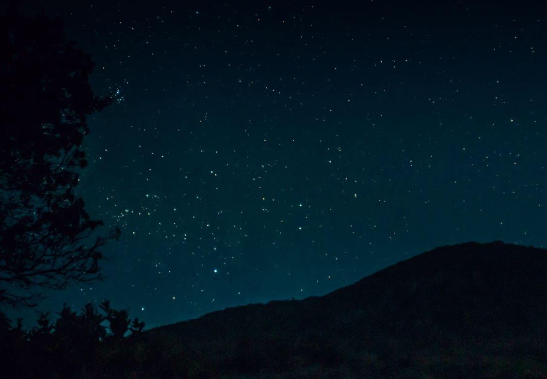2 juli stjärntecken