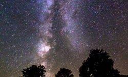 Horoskop: 3 juli stjärntecken