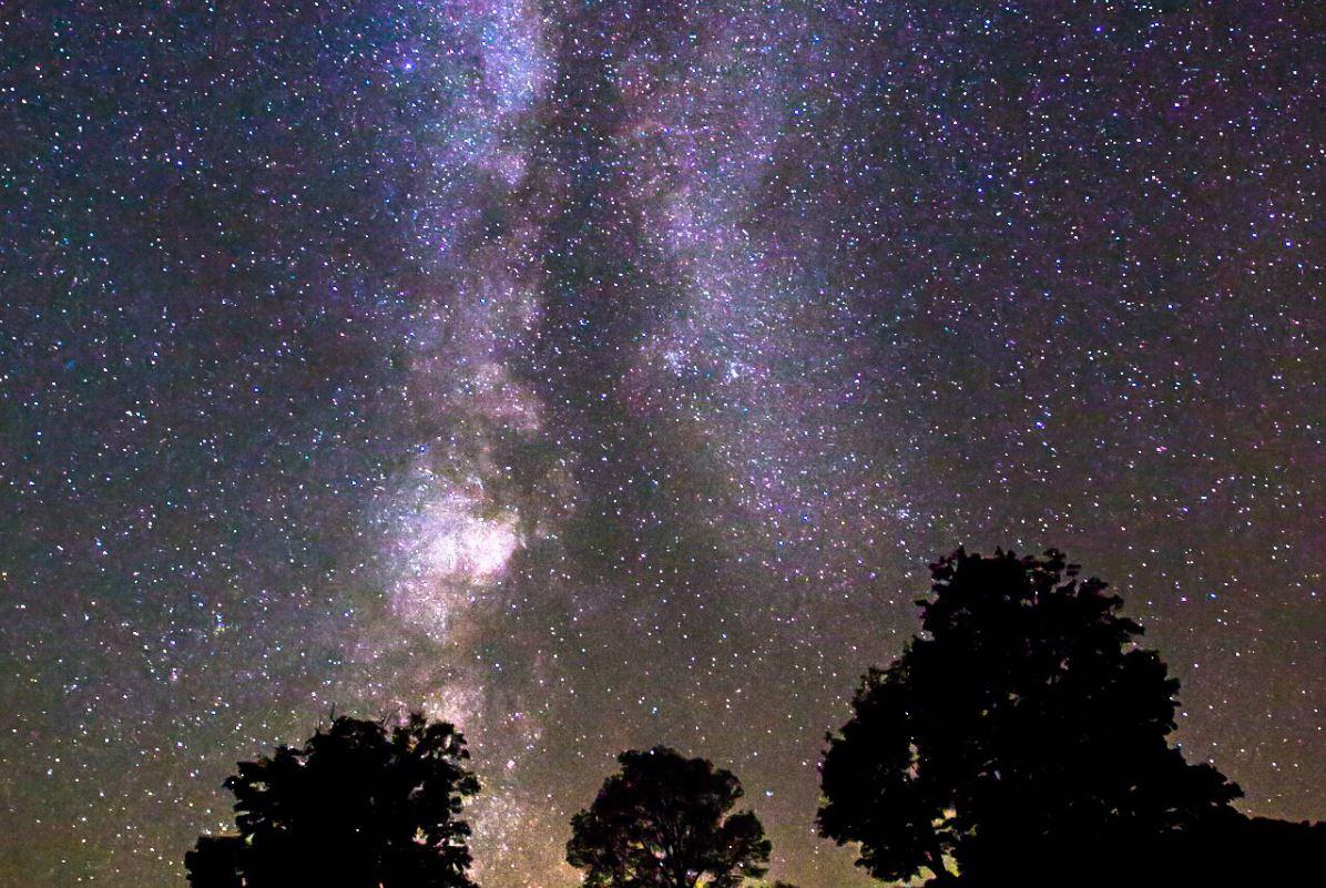 3 juli stjärntecken