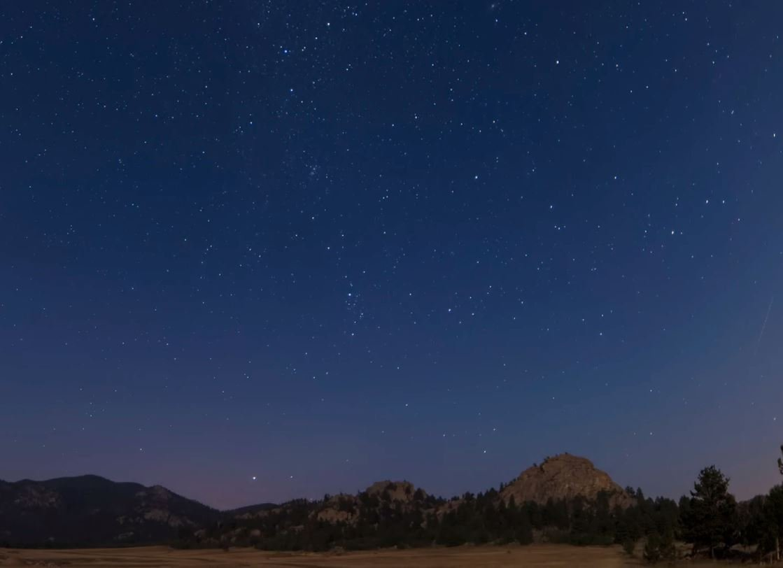 6 juli stjärntecken