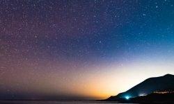 Horoskop: 7 juli stjärntecken