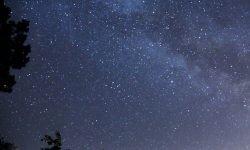 Horoskop: 8 juli stjärntecken
