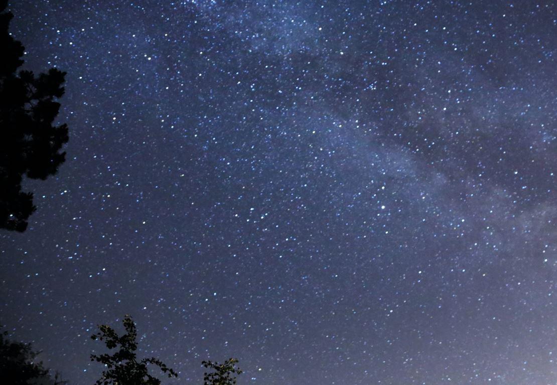8 juli stjärntecken