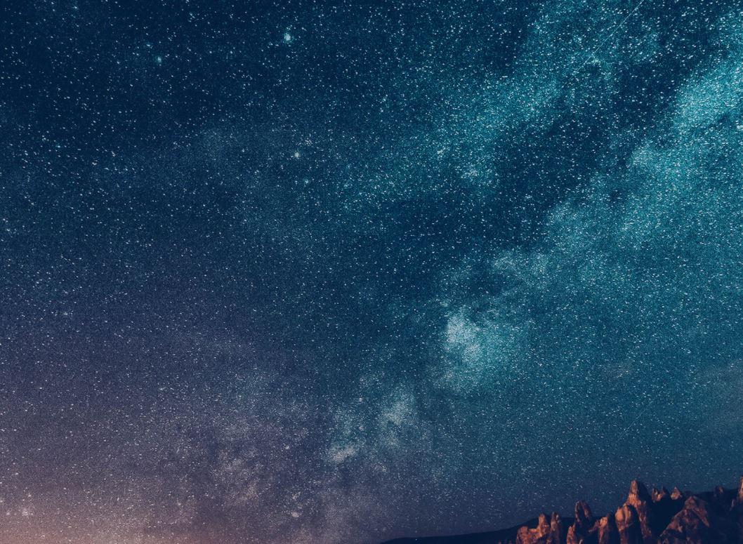 9 juli stjärntecken