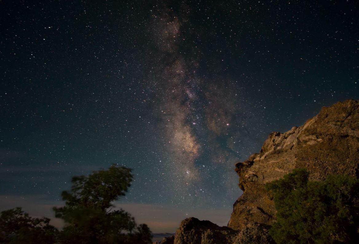 10 juli stjärntecken