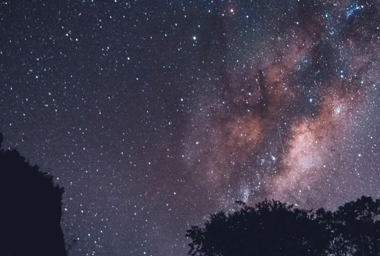 11 juli stjärntecken