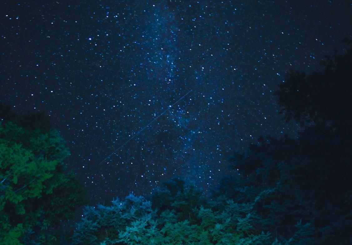 12 juli stjärntecken