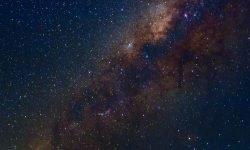 Horoskop: 13 juli stjärntecken