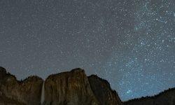 Horoskop: 15 juli stjärntecken