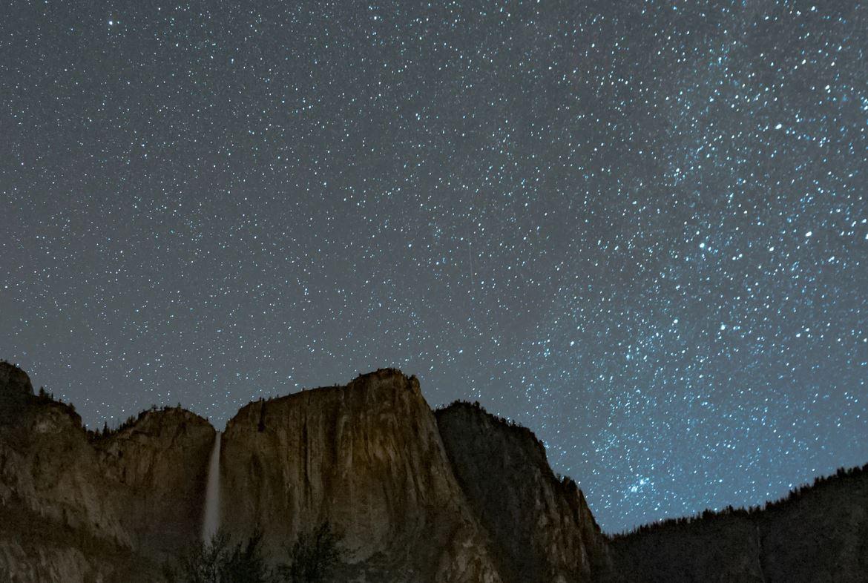 15 juli stjärntecken