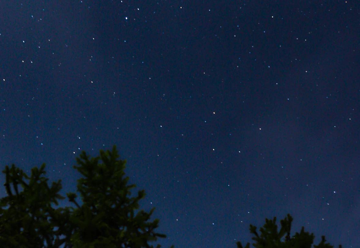 16 juli stjärntecken