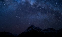 Horoskop: 17 juli stjärntecken