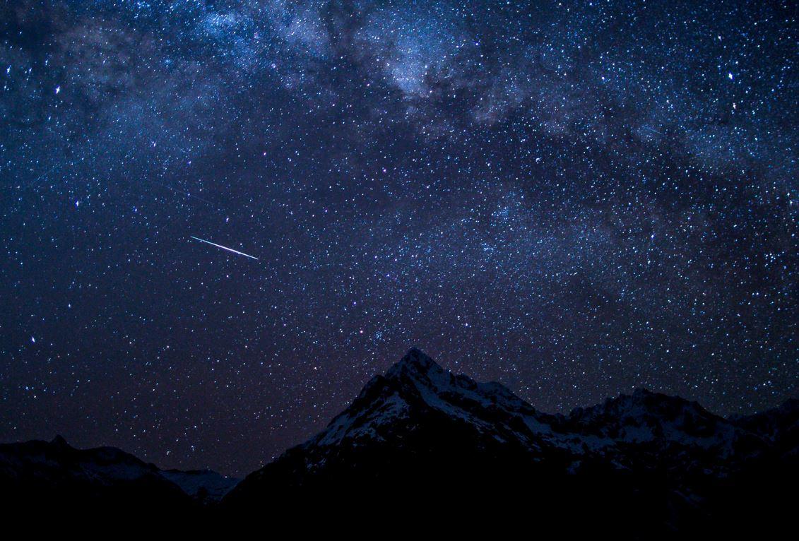 17 juli stjärntecken