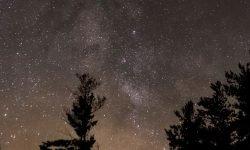 Horoskop: 18 juli stjärntecken