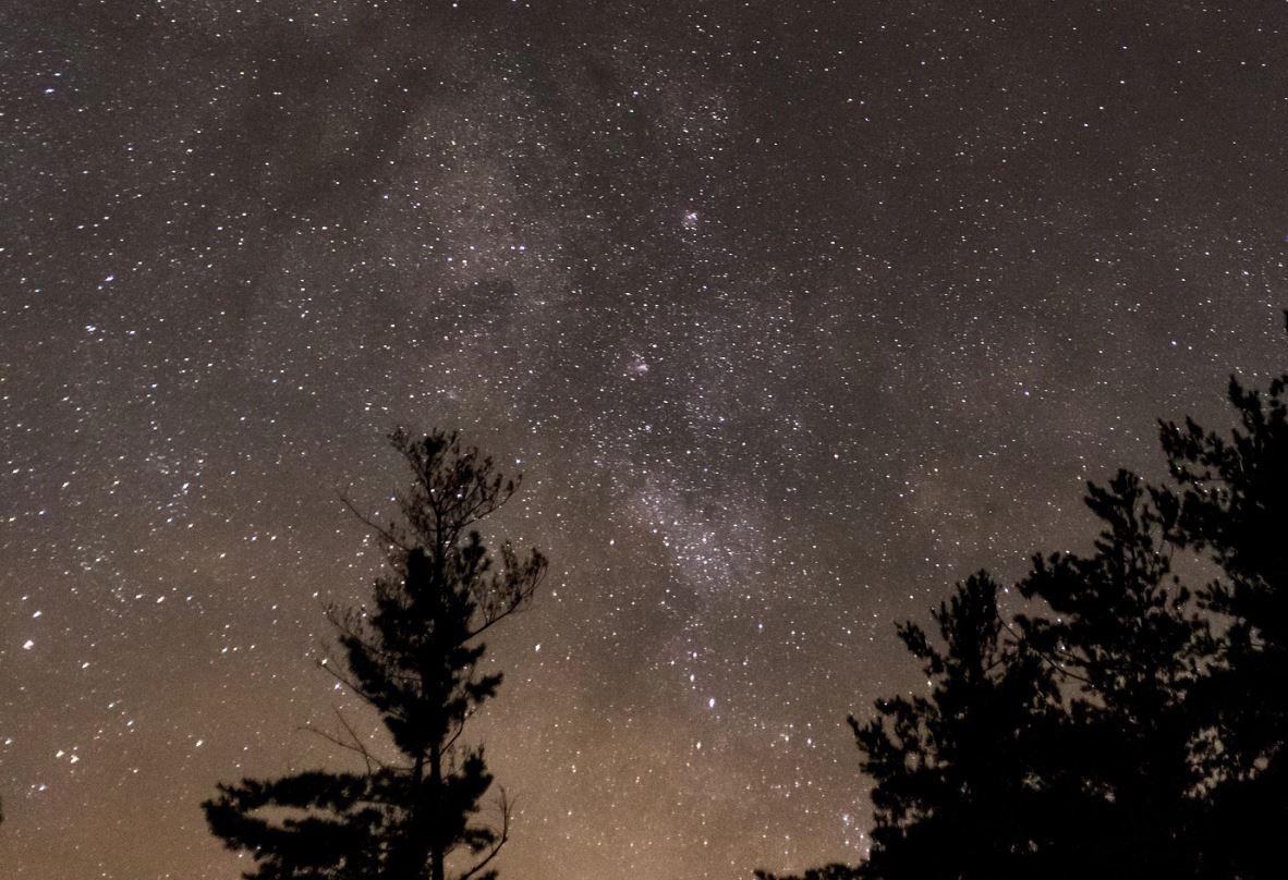 18 juli stjärntecken