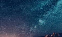 Horoskop: 19 juli stjärntecken