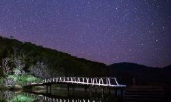 Horoskop: 20 juli stjärntecken