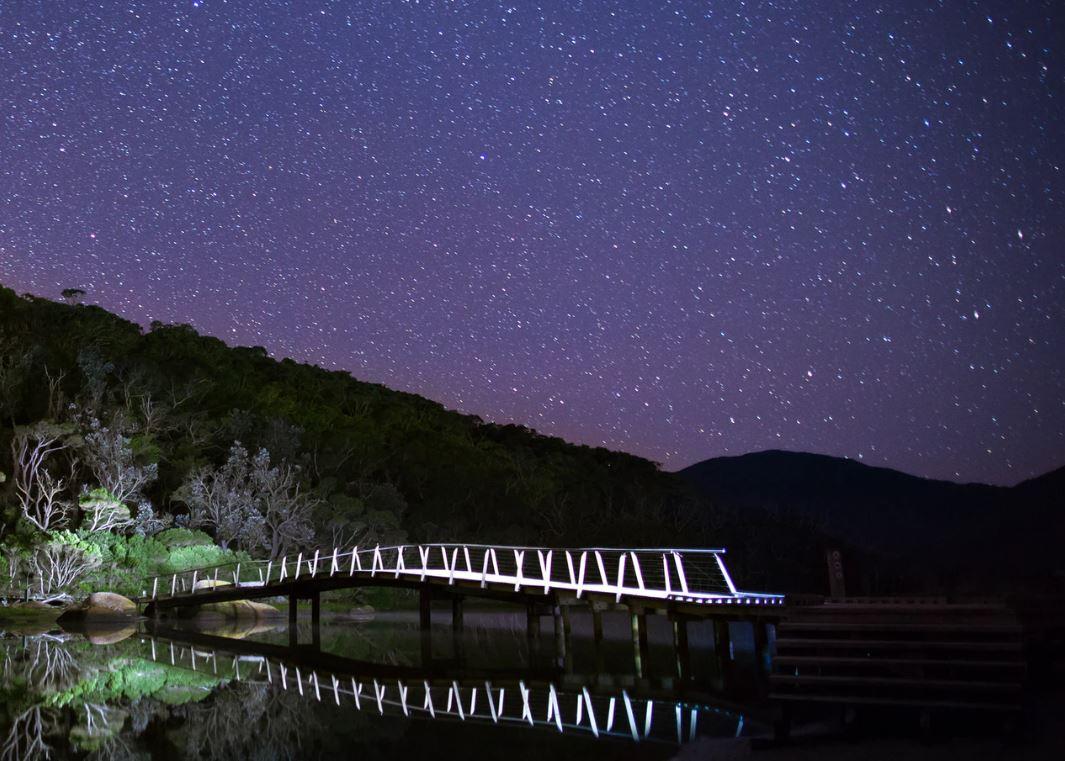 20 juli stjärntecken
