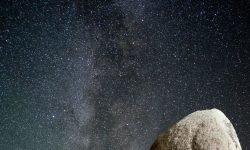 Horoskop: 21 juli stjärntecken