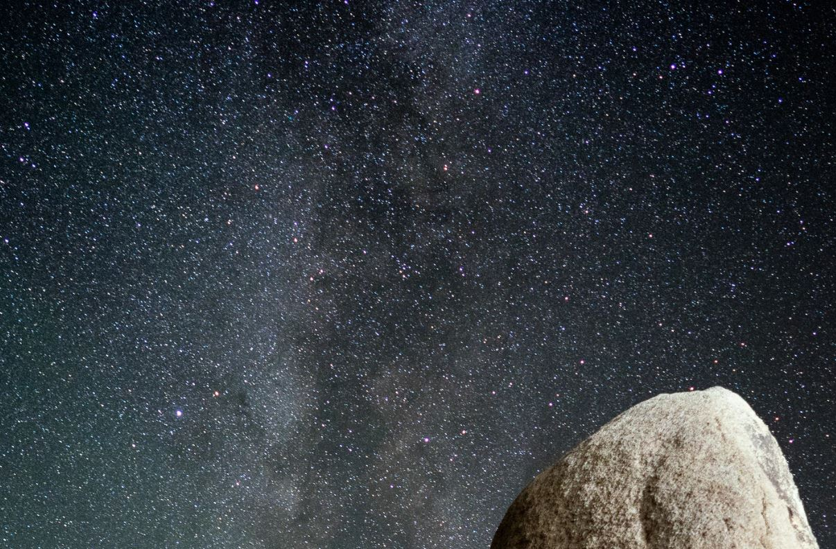 21 juli stjärntecken