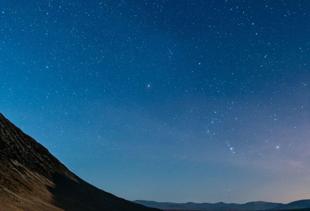 25 juli stjärntecken